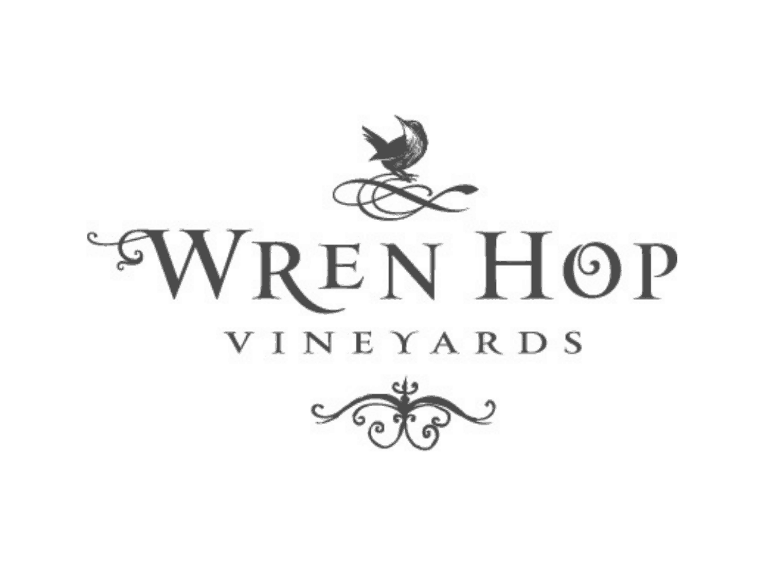 Wren Hop Vineyards » World of Pinot Noir