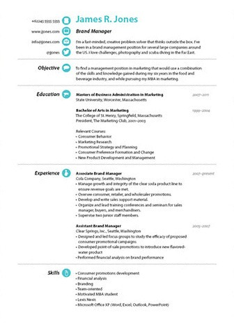 free-resume-template-together-with-cover-letter-template-a