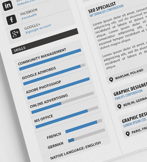 professional-resume-template-example1