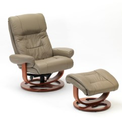 Swivel Chair Risers Desk Outlet Belice Recliner World Of Scooters Manchester