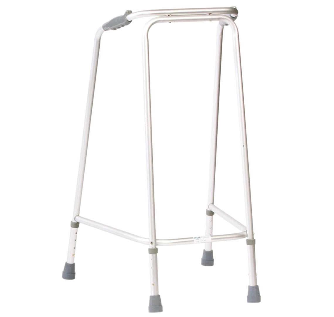 Wheelchair Rollator Stick Holder