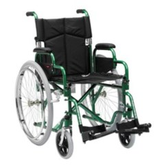 Mobility Chair Accessories Childs Recliner S4 Wheelchair World Of Scooters Manchester