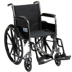 Mobility Chair Accessories Recliner With Ottoman Manufacturers Padded Leg Cosy World Of Scooters Manchester