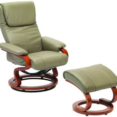 Rv Swivel Chair Foldable Lounge Chairs Euro Recliner Mac Motion Bergen