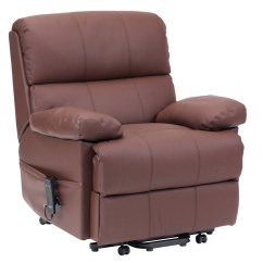 Swivel Chair Risers Used Covers For Sale Sven Riser Recliner World Of Scooters Manchester