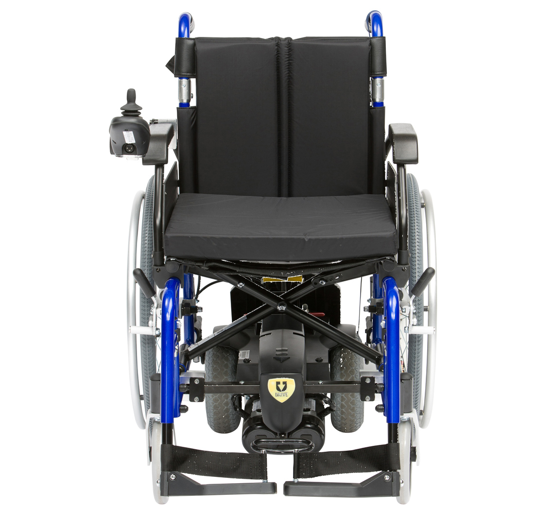 power chair accessories bags covers rentals online wheelchair storage bag world of scooters manchester