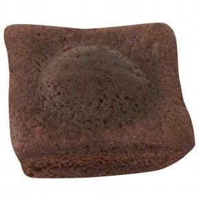 Bahlsen Kuchen Snack Schoko 60er CateringKarton  Online