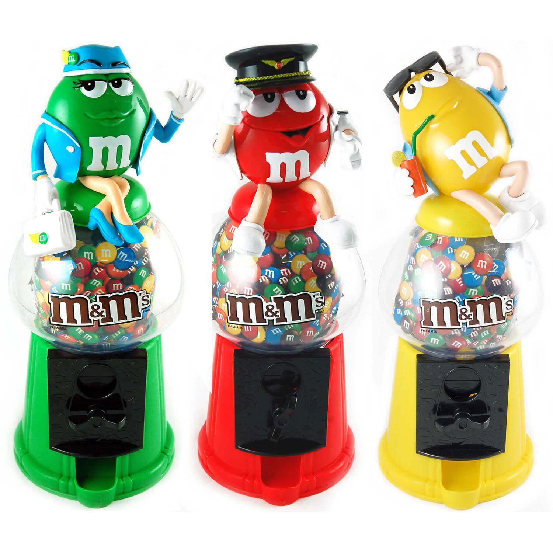 m&m's Choco XXL