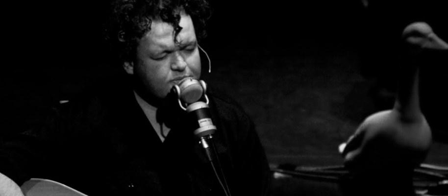 Plaat van de week: Daniël Lohues – Volle Maone