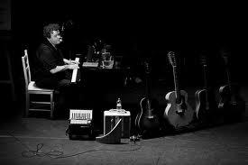 Concertreview: Mooie verhalen van Lohues