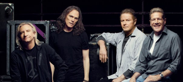 Plaat van de week: Eagles – Already Gone