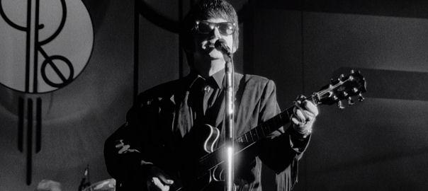 Top 5 van Roy Orbison
