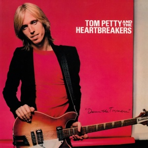 Plaat van de week: Emma-Lee – What Would Tom Petty Do?