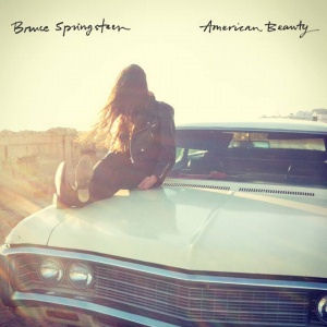 2014 American Beauty (EP)