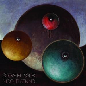 25 Nicole Atkins - Slow Phaser