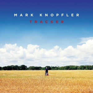08 Mark Knopfler - Tracker