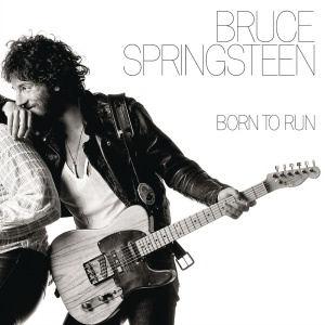 1975 Born To Run