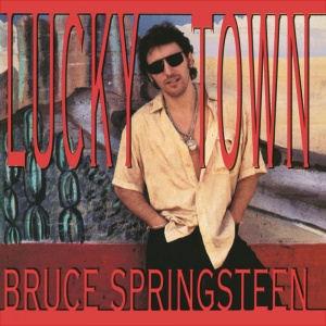 1992 Lucky Town