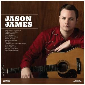 Jason James 01