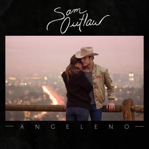 Sam Outlaw Angeleno