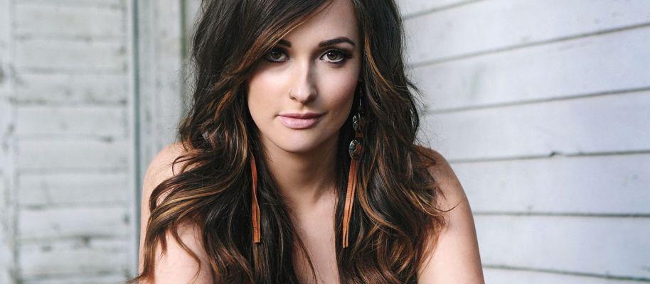 Top 25 van 2015: 4 Kacey Musgraves – Pageant Material