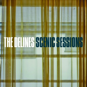 The Delines - Scenic Sessions
