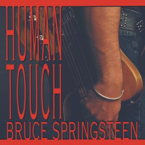 1992 Human Touch