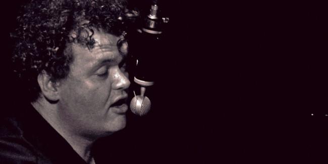 Top 12 van 2012: 7 Daniël Lohues – Gunder