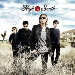 High South - Our Way Back Home