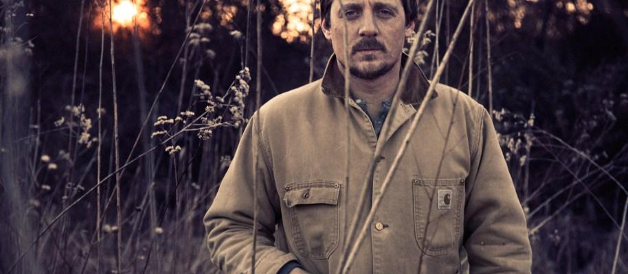 Top 25 van 2014: 2 Sturgill Simpson – Metamodern Sounds Of Country Music