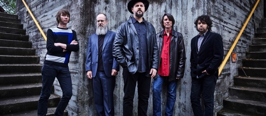 De 25 van 2016: 1 Drive-By Truckers – American Band