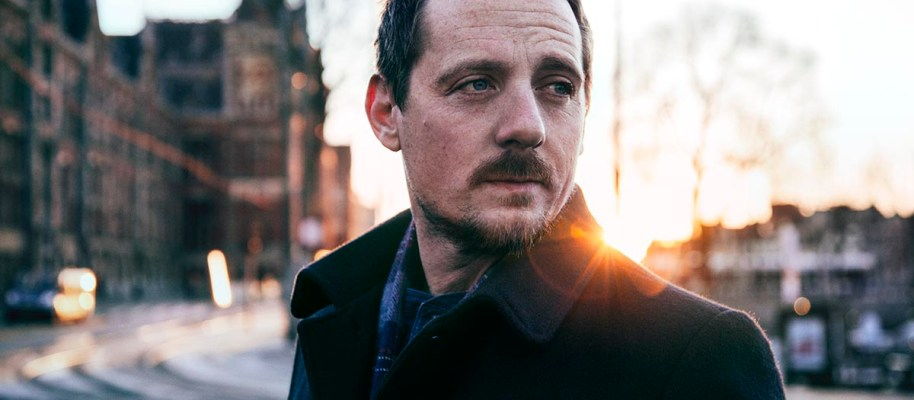 De 25 van 2016: 2 Sturgill Simpson – A Sailor's Guide To Galaxy