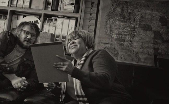 Plaat van de week: Mavis Staples – Aint No Doubt About It (feat. Jeff Tweedy)