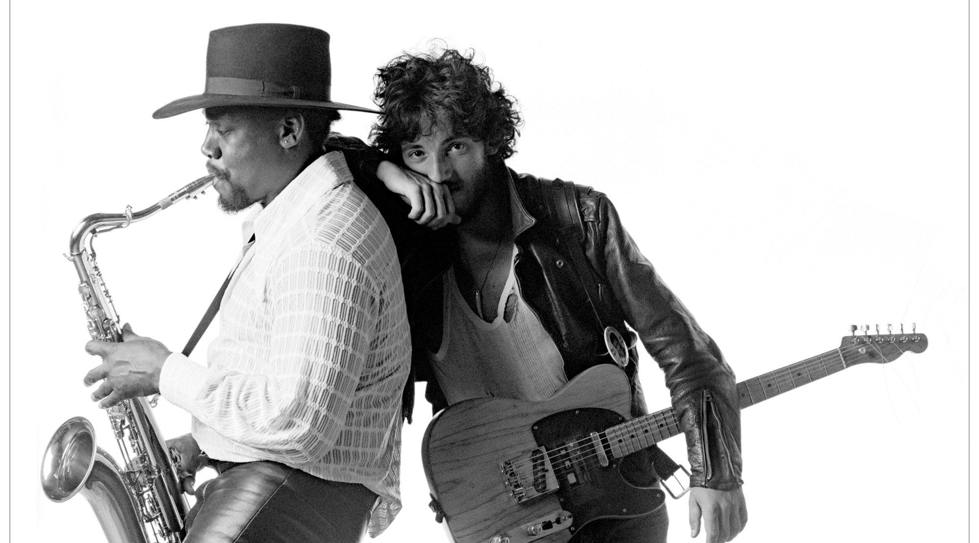 Plaat van de week: Bruce Springsteen & The E Street Band – Thunder Road