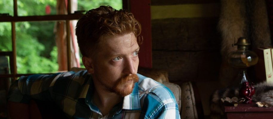 De 25 van 2019: 18. Tyler Childers – Country Squire