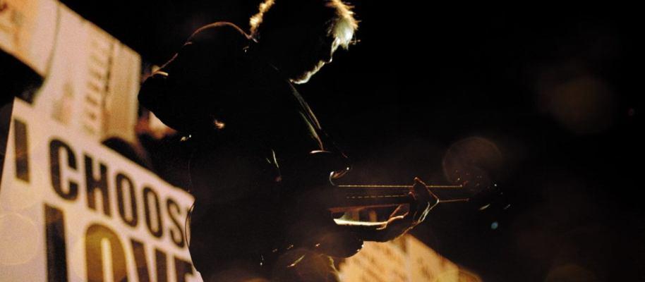 Plaat van de week: Roger Waters – Us & Them