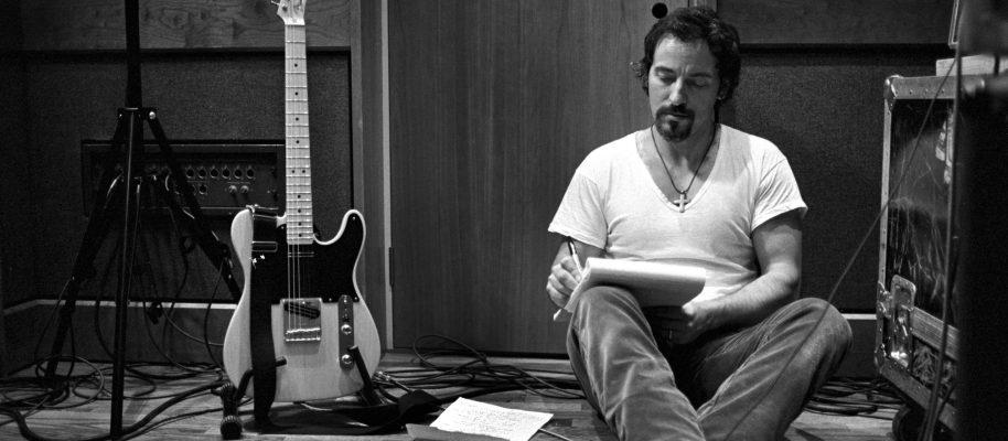 Plaat van de week: Bruce Springsteen – Better Days