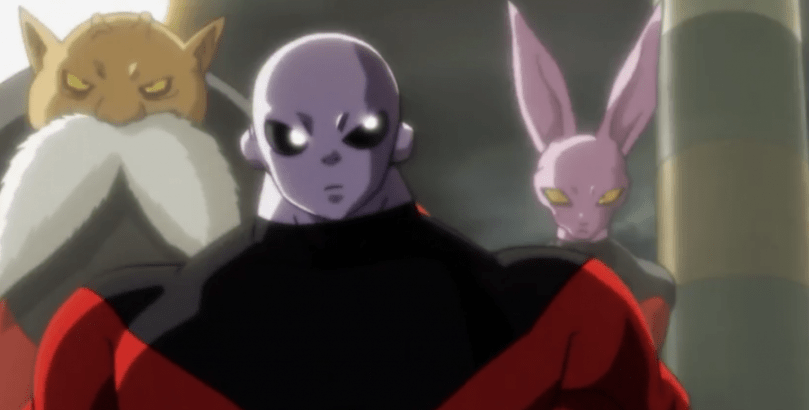 universe 11 new member of beerus race - dragon ball super episode 80 title`universe 11 new member of beerus race - dragon ball super episode 80 title
