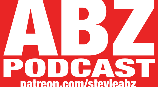Yet More MILLIONS for the McCanns and is Jeremy Corbyn Anti-semitic? ABZ Podcast