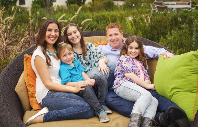 3 Must-Have Ground Rules For Raising A Vegan-Omni Family