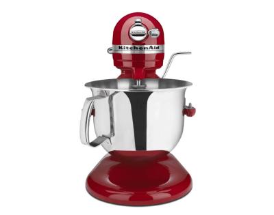 kitchen aid stand mixer sale