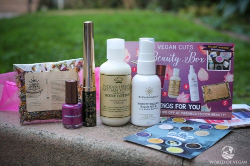 vegan products and boxes small-12