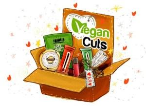 vegan_cuts-snackbox