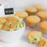 Quick & Easy Mushroom-Free Vegan Gravy