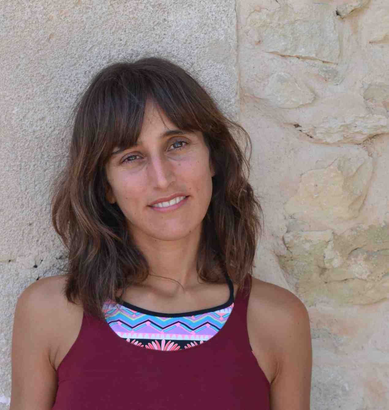 Beatriz Buono-Core