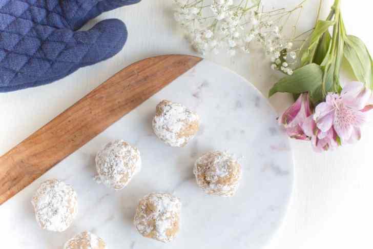 Vegan Oatmeal Cookie Recipe   WorldofVegan.com