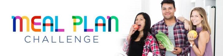 Meal Plan Challenge: Plant-Based on a Budget for 7 Days | WorldofVegan.com | #vegan #budget #mealplanning