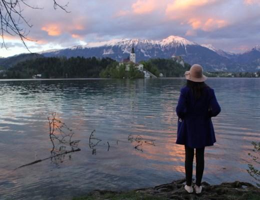 Lake_Bled_Slovenia