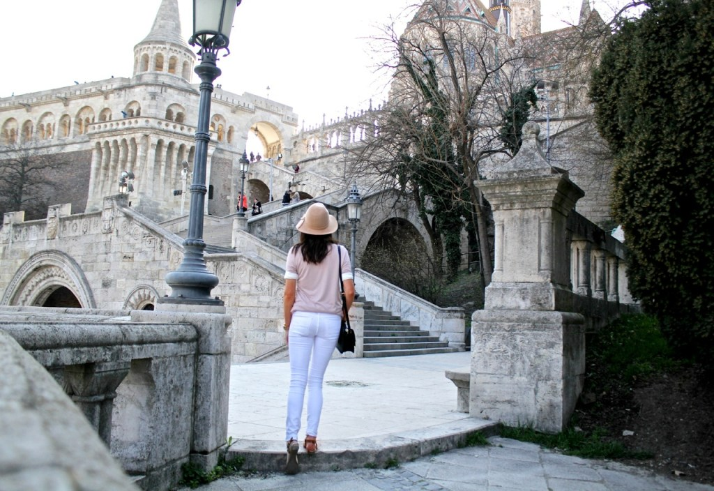 Budapest_Solo_Travel