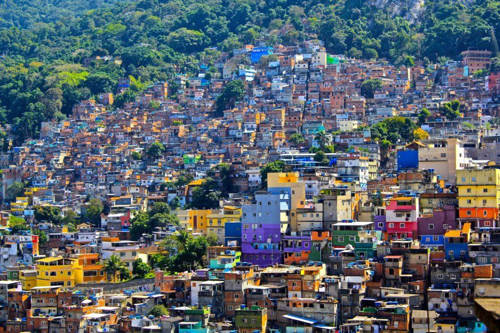 Rio de Janeiro | WORLD OF WANDERLUST